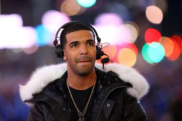 Drake Unfollows Ninja On IG After The Gamer Suggests He Was Used