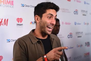 "Nev Schulman Has His Eye On Cardi B As ""Catfish"" Co-host"