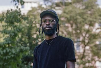 "Red Bull Radio's ""True Laurels"" Show Debuts Tonight With Baltimore's Lor Choc"