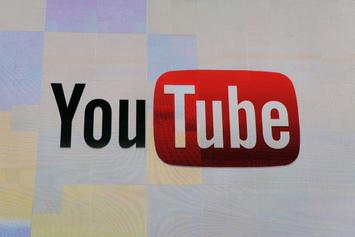 YouTube Plans On Releasing 50 Original Shows Next Year