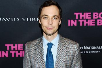 """The Big Bang Theory"" Announces Series End With Upcoming Twelfth Season"