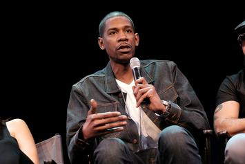 Young Guru Giving Away $1 Million In Scholarships For Coding