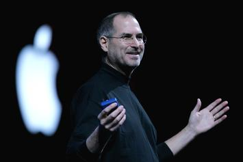 Steve Jobs' Widow & Sister Push Back Against His Daughter's Damaging Memoir
