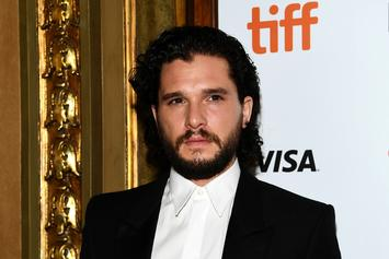Kit Harrington Calls Out Marvel For Not Yet Casting A Gay Man As Superhero