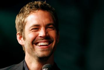 Happy Birthday Paul Walker: The Late Actor's Best Movies