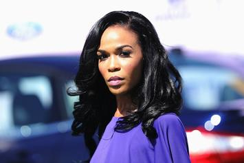 Michelle Williams' Reality TV Show Exposes Her Battle With Depression