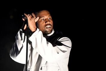 "Kanye West Has Several Special Guests Lined Up For ""SNL"" Performance: Report"