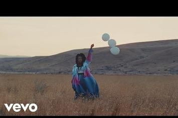"NAO and SiR Return With ""Make It Out Alive"" Video"