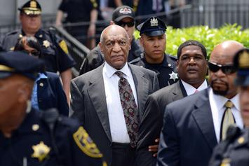 Bill Cosby Faces Civil Cases Worth Millions Following His Criminal Conviction