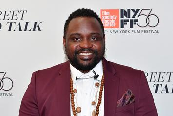 "Brian Tyree Henry Set To Star Alongside Millie Bobby Brown In ""Godzilla VS. Kong"""