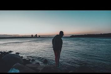 """Eric Bellinger Drops Off """"By Now"""" video"""
