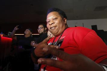 "Mannie Fresh Hints At Dropping Unreleased Music From ""Carter 5"" Sessions"