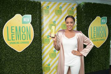 "Netflix Acquires ""Family Reunion"" Comedy Starring Tia Mowry; Boats An ""All-Black Writers'"" Room"