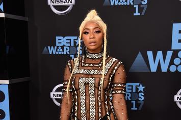 Tommie Lee Arrested Twice in 24 Hours For Child Cruelty Charges