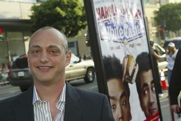 """Harold & Kumar"" Director Danny Leiner Passes Away At 57"
