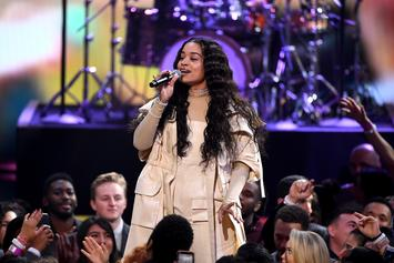 Ella Mai Announces 2019 North American Tour