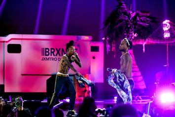 "Rae Sremmurd Reveal When ""SremmLife 4"" Will Be Released"