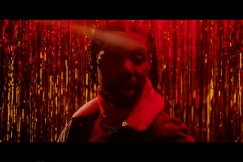 "Reese LaFlare & Gunna Drop Off Visuals For ""Drip Like That"""