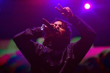 Earl Sweatshirt Teases New Music With Mysterious Video