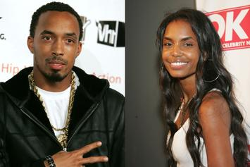 "Dallas Austin Reveals Romance With Kim Porter Was Told Through ""Drumline"" Movie"