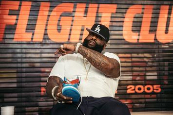 Flight Club Launches Miami Pop-Up Shop, Open Thru Mid-2019