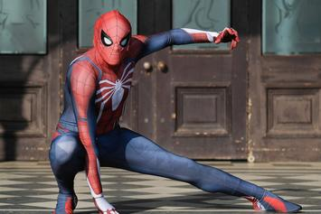 Sony Announces Release Dates For Two Spider-Man Universe Films