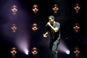 """Drake Settles Lawsuit With Woman Making """"False Pregnancy Claims"""""""