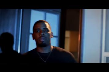 """Reason Brings His Storytelling To Life In """"Colored Dreams"""" Visuals"""