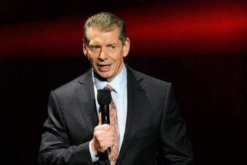 XFL Announces Eight Cities And Stadiums For 2020 Season