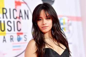 Camilla Cabello, Ciara And More To Headline Dick Clark's New Years Show