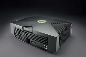 """Microsoft Is Reportedly Producing A 2nd Xbox Prototype: """"Anaconda"""""""