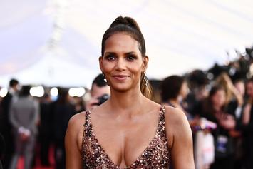 Halle Berry's Malibu Home Invaded By Pirates: Report