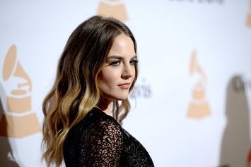 "JoJo Shares Shocking Memories Following ""Surviving R. Kelly"""