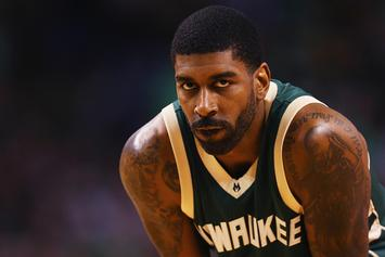 OJ Mayo's Milwaukee Mansion In Foreclosure, Reportedly Owes $1.1M
