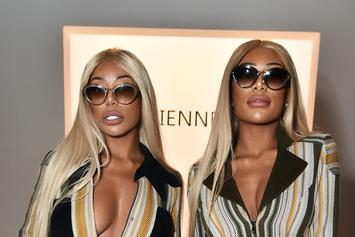 El Chapo Is The Reason Shannade Clermont's Sentencing Was Pushed Back
