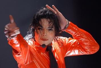 """Leaving Neverland"" To Reportedly Revive Wade Robson's Accusations"