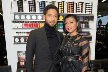 """Empire"" Star Jussie Smollett Turned Down Extra Security Days Before Brutal Attack"