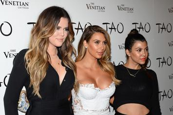Kardashian Sisters Win $10 Million Dollar Lawsuit Over Failed Beauty Line