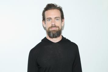 "Jack Dorsey Shares Update On Twitter's Possible ""Edit"" Button"