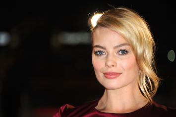 "Margot Robbie Won't Appear In ""Suicide Squad"" Reboot Or ""Gotham City Sirens"""