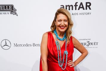 Vogue Brazil Director Resigns After Controversy Surrounding Slavery Themed Party