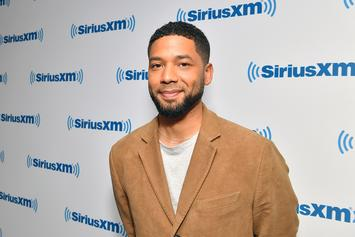 """Empire"" Cast & The Nigerians Arrested In Jussie Smollett Case Are Tight: Report"