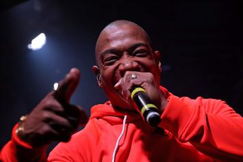 Ja Rule Curses Sacramento Kings: Kings Respond, Twitter Reacts