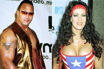 Top 10 Wrestlers Who Need Biopics