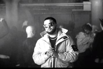 "NAV & The Weeknd Deliver Apocalyptic Visual For ""Price On My Head"""