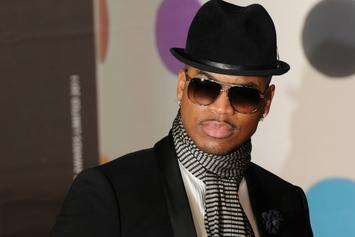 "Ne-Yo Apologizes To Jussie Smollett: ""Justice Was On The Right Side"""