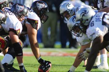 XFL Reacts To AAF Closure, Still Confident They Will Succeed