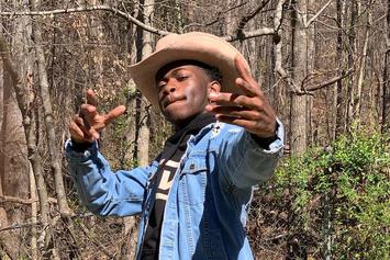 Why Lil Nas X's Removal From Billboard Country Chart Matters