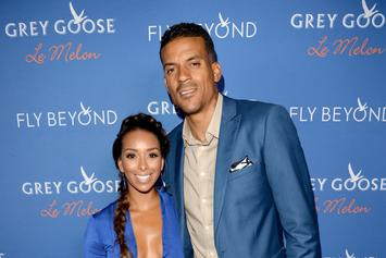 Gloria Govan Completes Anger Management & Asks Court For More Time With Kids: Report