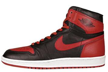 "Air Jordan 1 ""Banned"" Will Release On Black Friday In OG Form: Details"
